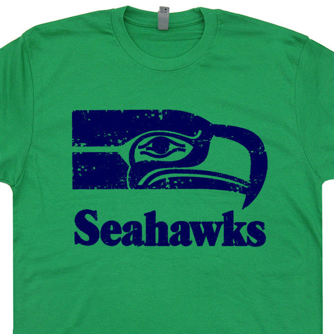 new seahawks t shirts