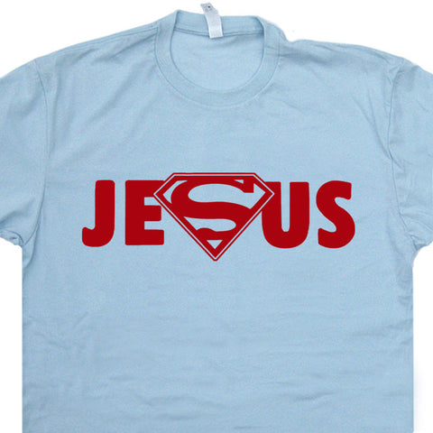 jesus superman t shirt superman jesus t shirt