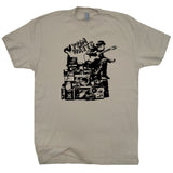 tom waits t shirt vintage tom waits t shirt