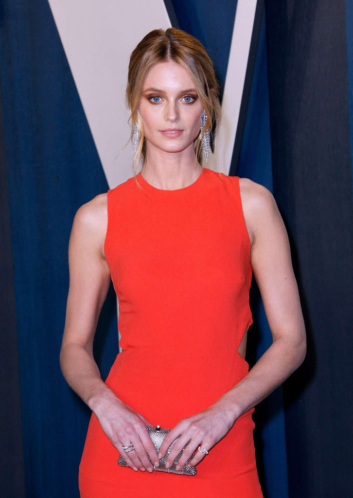 Colette - Kate Bock at Vanity Fair Oscars Party 2.9.20
