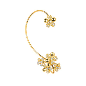 Tansy Earring