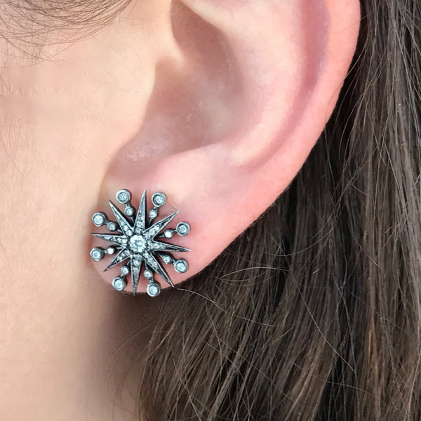 Eri Earrings