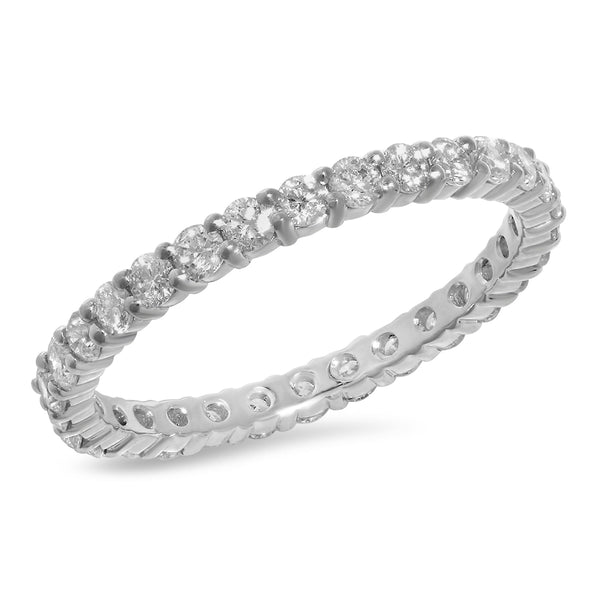 Licentious Eternity Band
