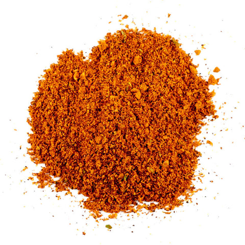 Taco Meat Seasoning