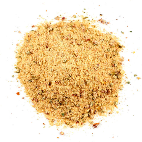 Chipotle Fajita Seasoning