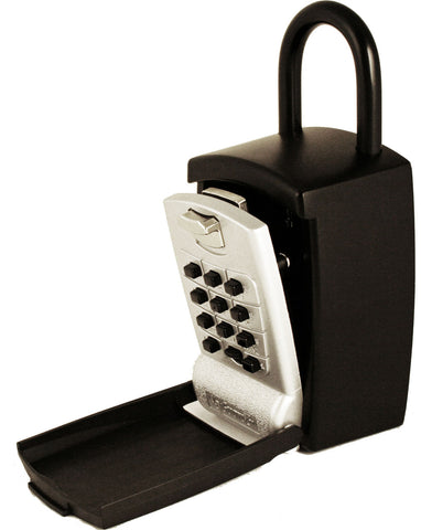 KeyGuard SL-501 Lock Box