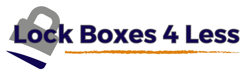 Lock Boxes 4 Less