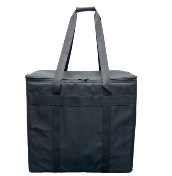 Large Delivery Bags for Restaurant Delivery, Catering, Schools, & Food Service