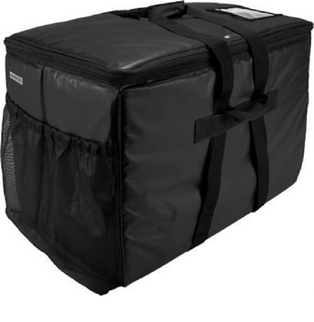 CLGPCRXL - Extra Large Catering/Pan Carrier (1 per case - $89.99)