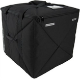 "CPBHTF22 - Large Capacity Delivery Bag for 14,16 & 18"" Pizzas (Packed 2 Per Case -- Unit Price: $51.99)"
