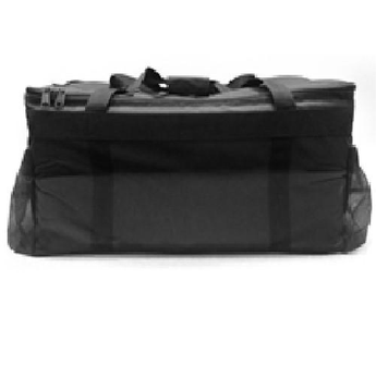 MDHCMW - MEDIUM HOT OR COLD INSULATED FOOD DELIVERY BAG