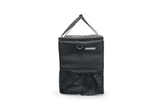OH-MOWBL - Meals on Wheels Bag Holds Up to 32 Oliver Trays (Delivered Price Packed 2 Per Case -- Unit Price: $49.99)