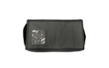 OH-SHXV - Small Restaurant Delivery Bag (Packed 2 Per Case -- Unit Price: $53.99)