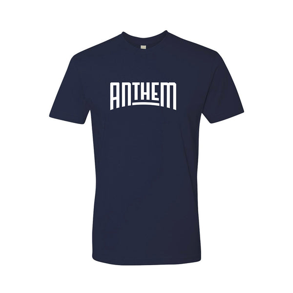 The Anthem Classic Tee