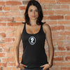 9:30 Ladies Yoga Tank