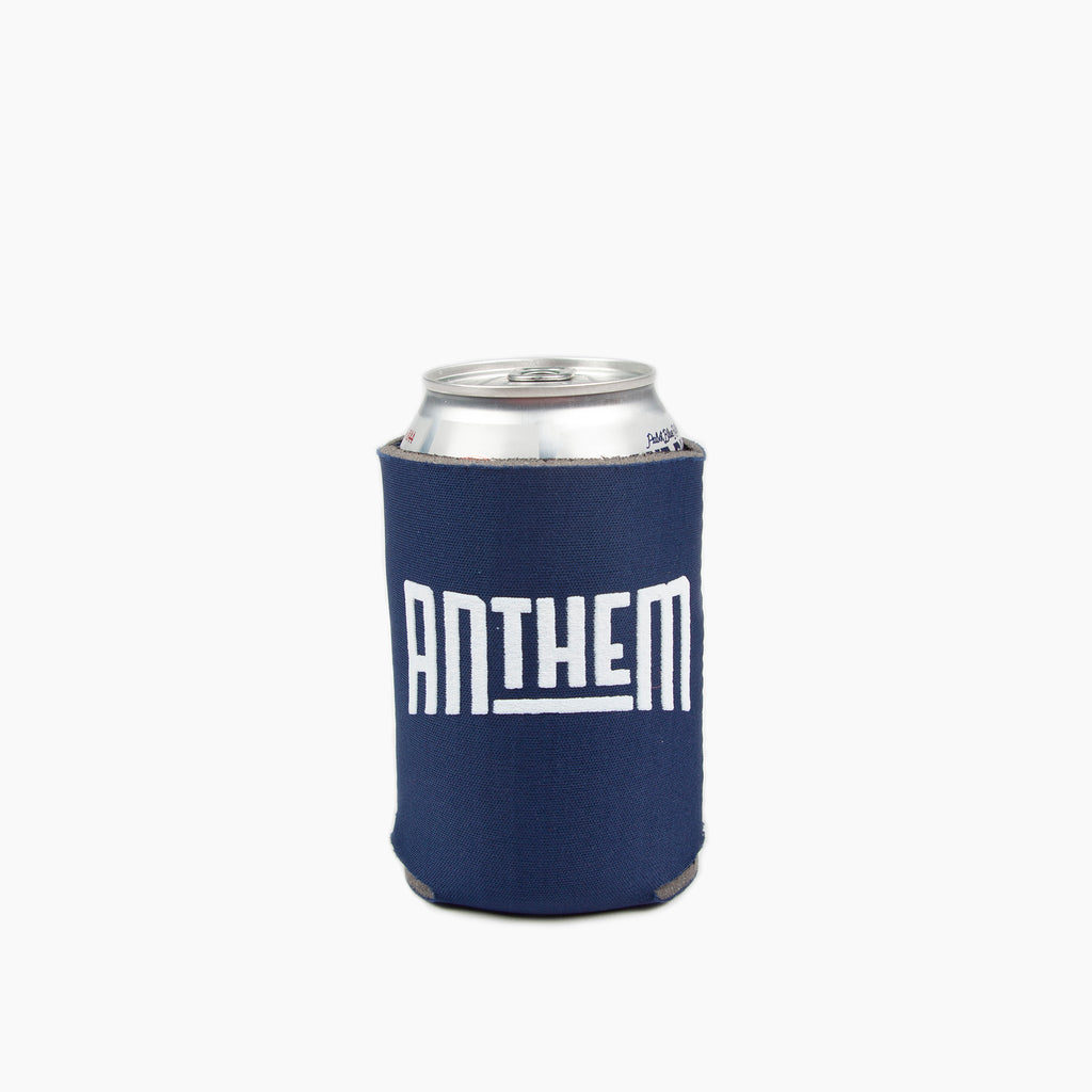 The Anthem Koozie