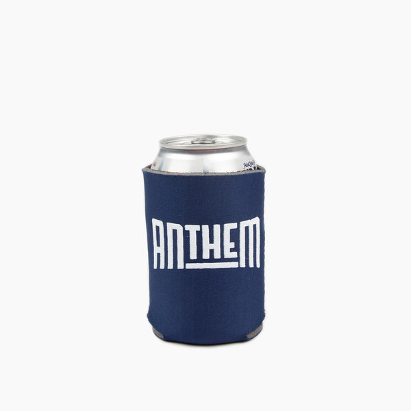 *NEW* The Anthem Koozie