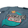 Merriweather Letter Board Tee