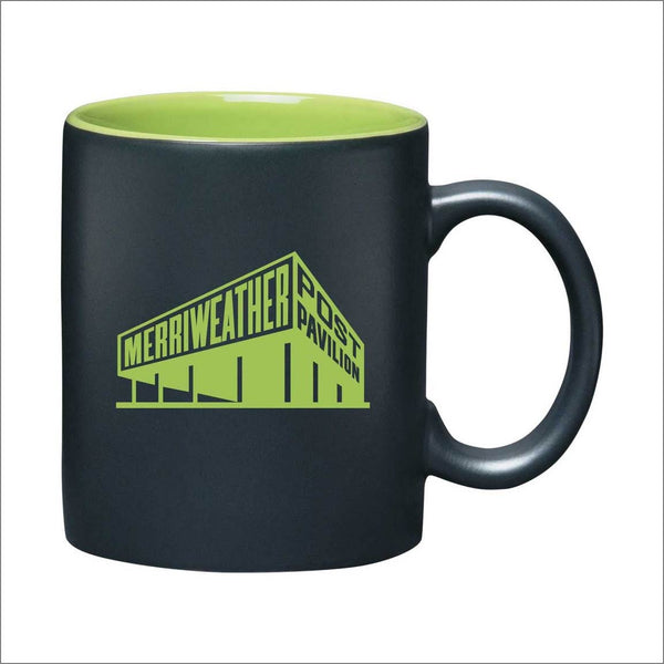 Merriweather Ceramic Mug