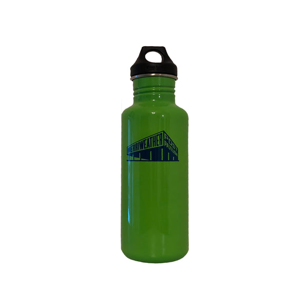Merriweather Water Bottle