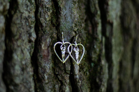 Twin flame jewelry for sale online