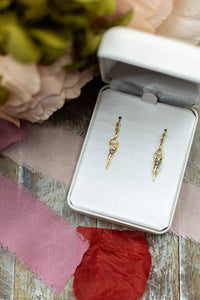Soulmate Earrings
