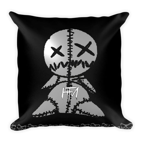 Voodoo Pillow - ExtraZ