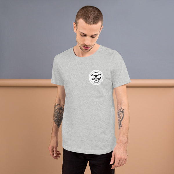 Stink Eye - Guys Tee