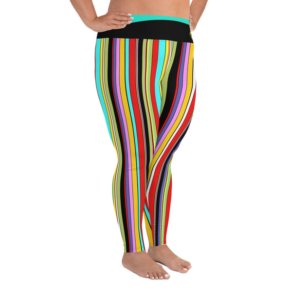Line Rage PS - Leggings