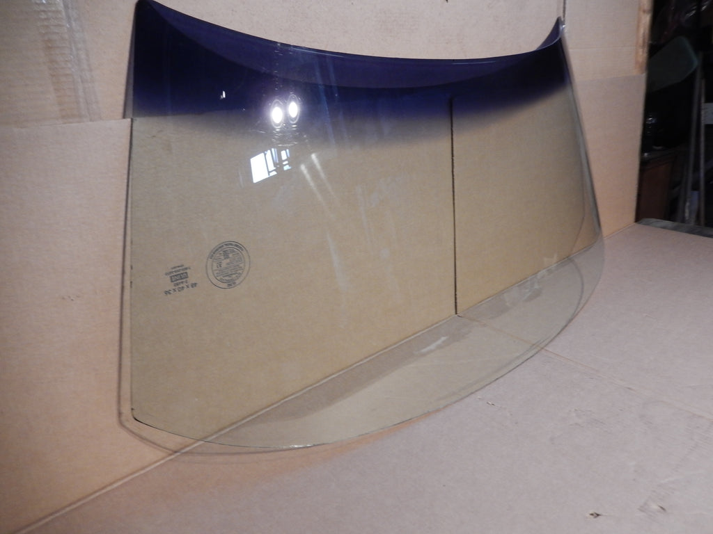 Datsun 280ZX OEM Windshield