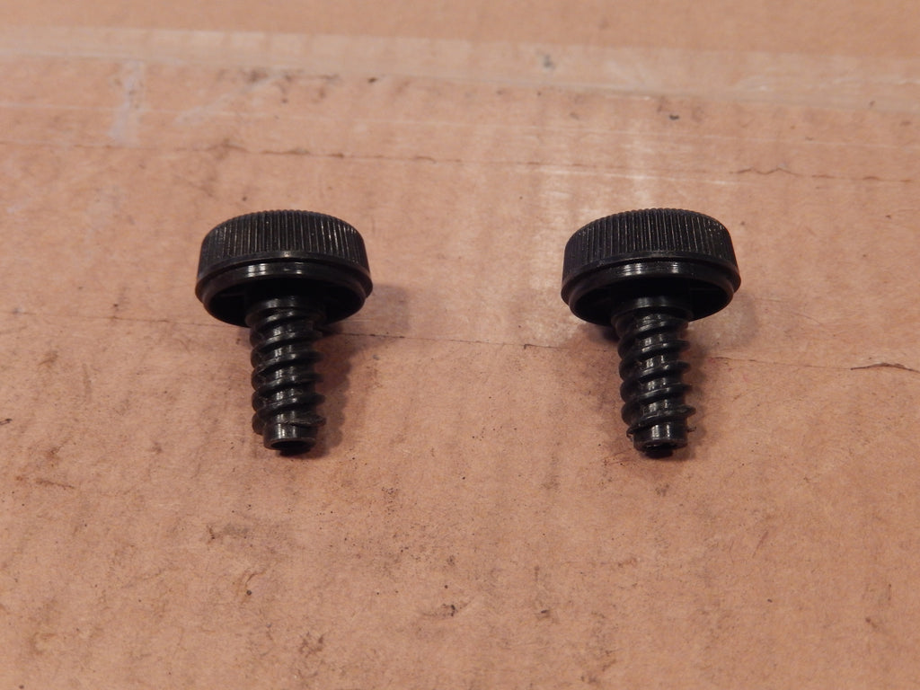 Datsun 280ZX Spare Tire Cover Pins Set