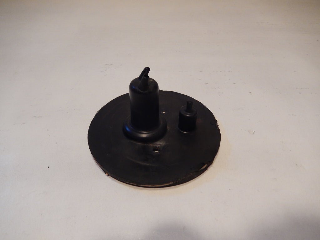Volvo P1800 Front Turn Signal Body Seal