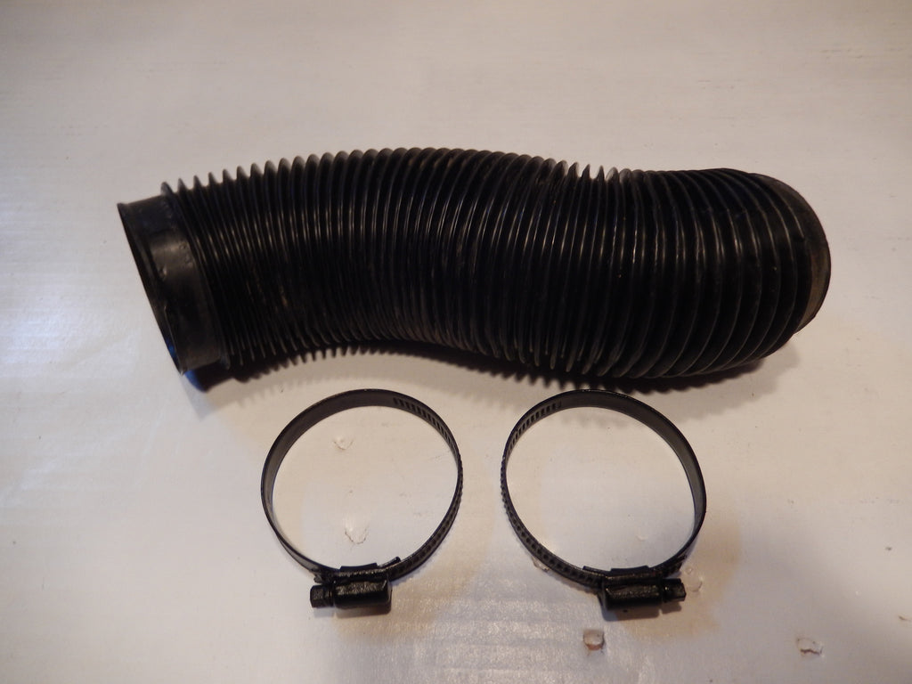 Volvo P1800ES Front Intake Hose Assembly