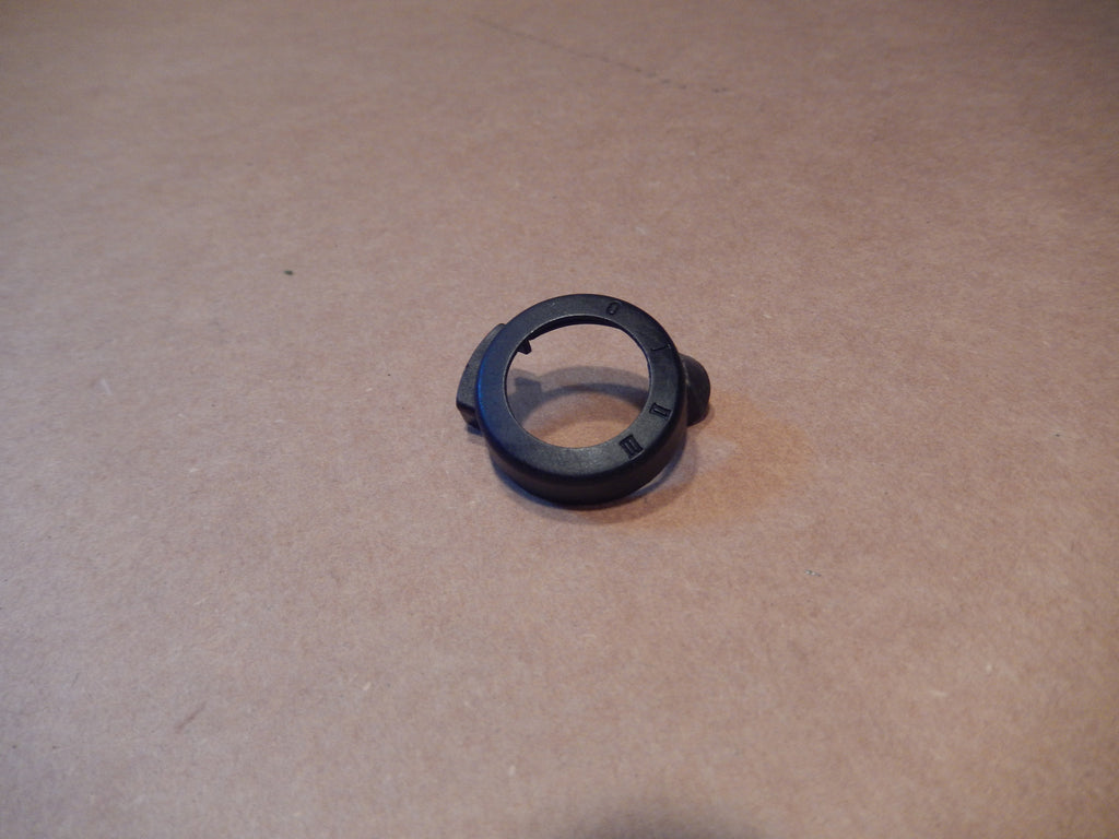 Range Rover Ignition Lock Surround Cap