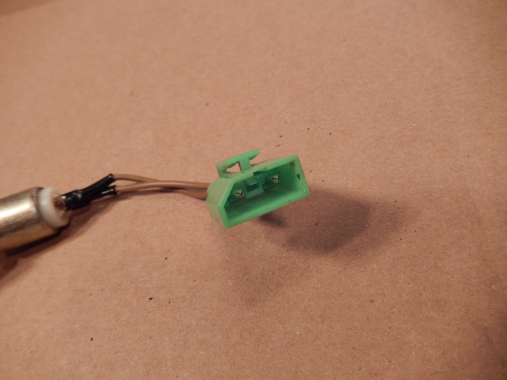 Datsun 1983 280ZX Clutch Indicator Switch