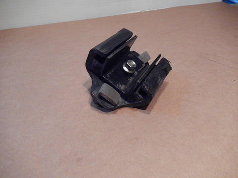 Nissan 300ZX Upper Steering Shaft Housing Bracket