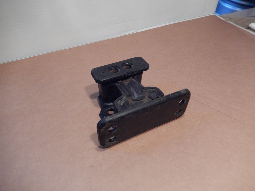 Nissan 300ZX Differential Rear Mount Block