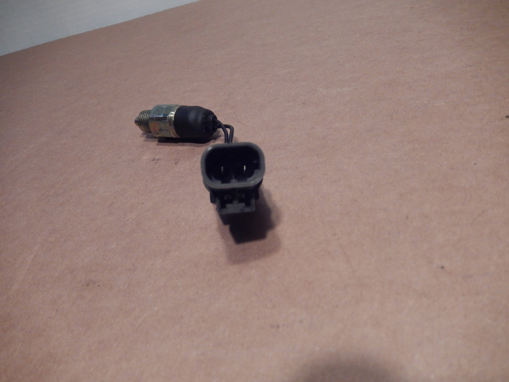 Nissan 300ZX  5 Speed Transmission Shift Position Sensor