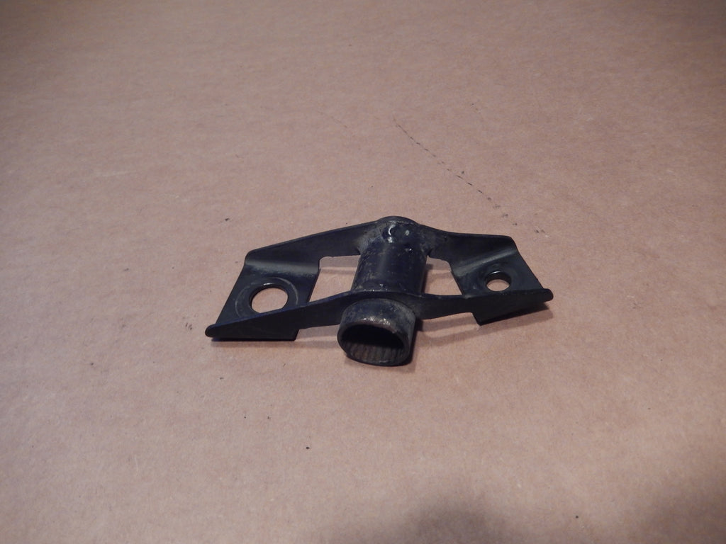 Nissan 300ZX Rear E- Brake Cable Guide