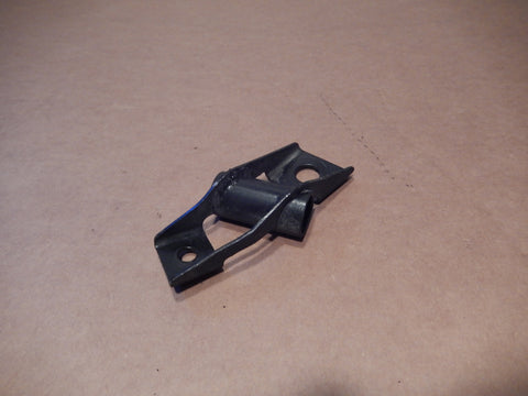 Nissan 300ZX Transmission Mount Block
