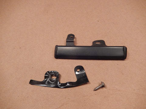 Datsun 240Z OEM Steering Column Lower Switch Cluster Cover