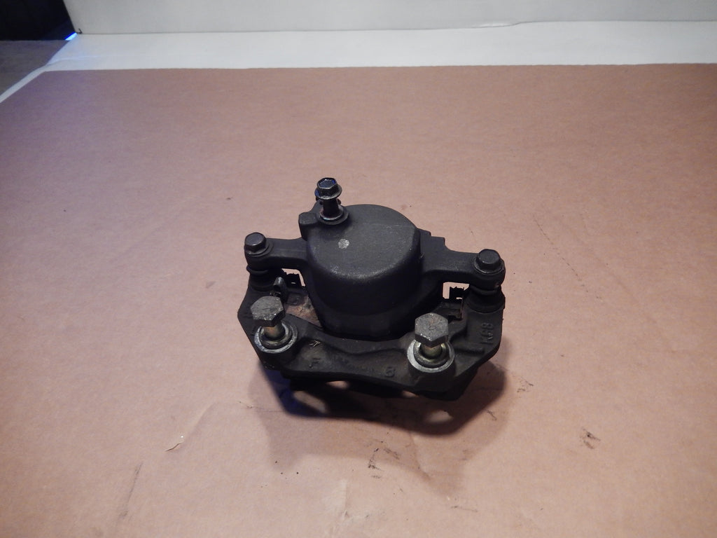 Nissan 300ZX Coupe OEM Front Drivers Side Brake Caliper