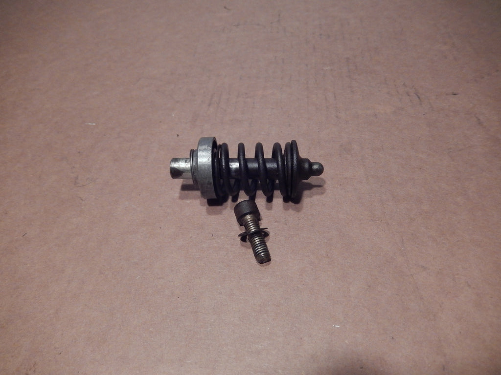 Maserati Biturbo Timing Belt Tensioner Spring Assembly