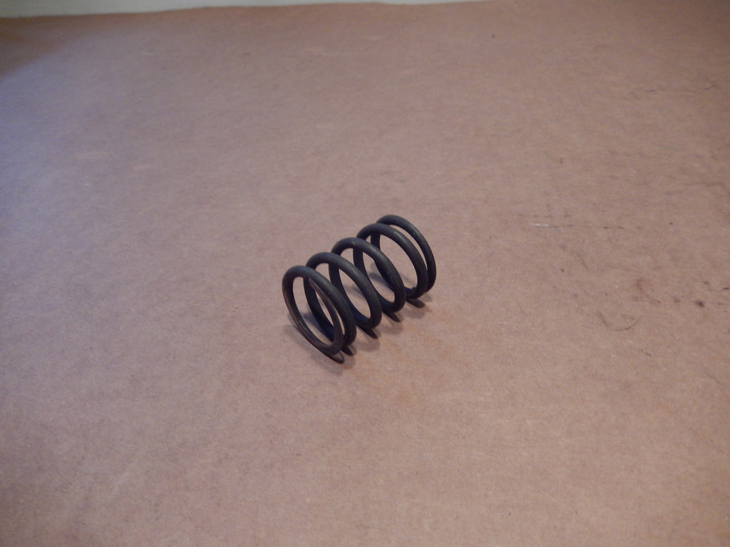 Maserati Biturbo Timing Belt Tensioner Spring