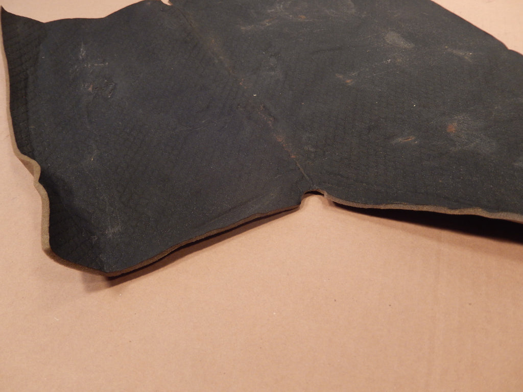 Datsun 240Z OEM Interior Deck Hatch Box Liner