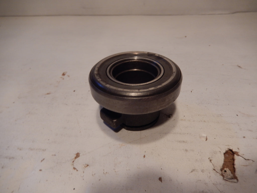 Datsun 240Z Clutch Throw-Out Bearing