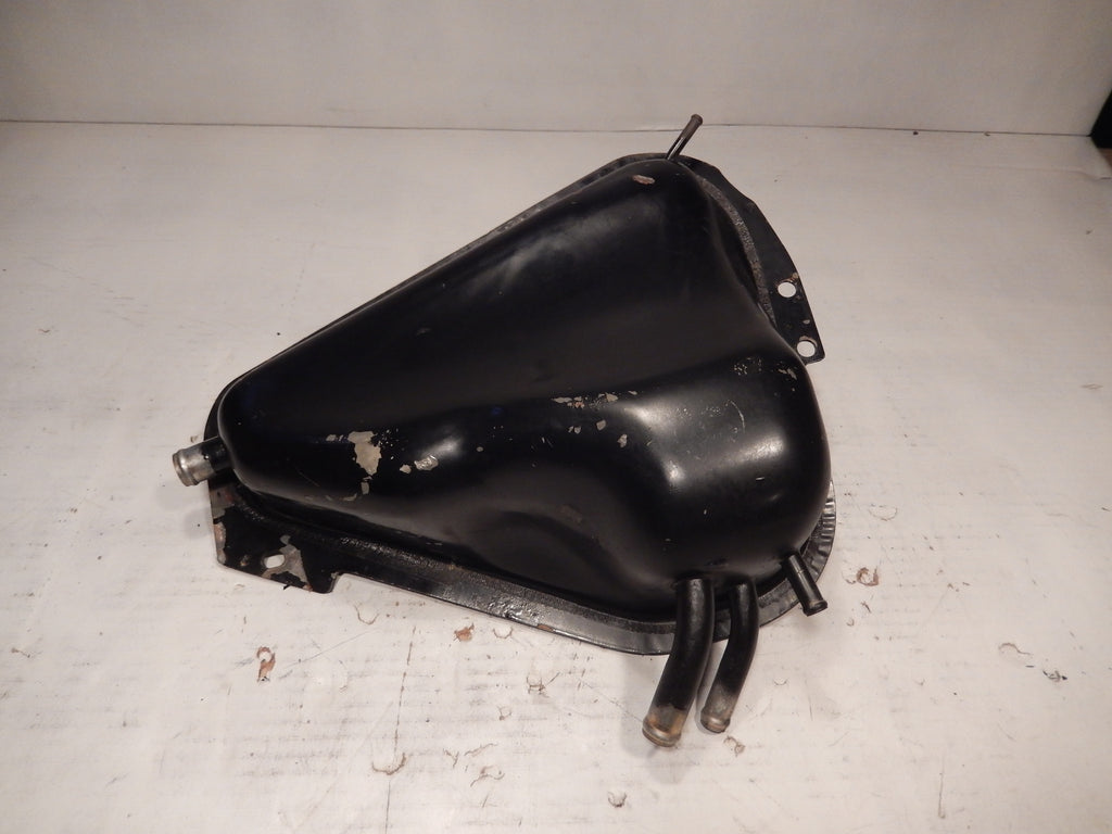 Datsun 240Z OEM Gas Expansion Tank