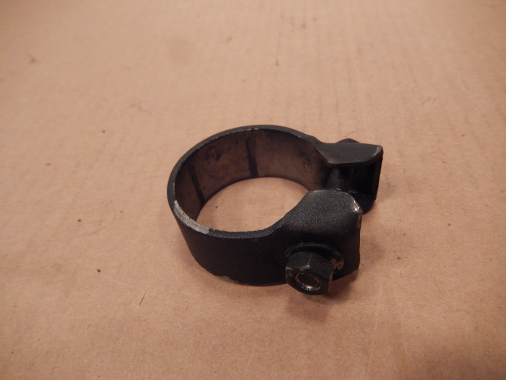 ANSA OEM ANSA Exhaust Pipe Clamp