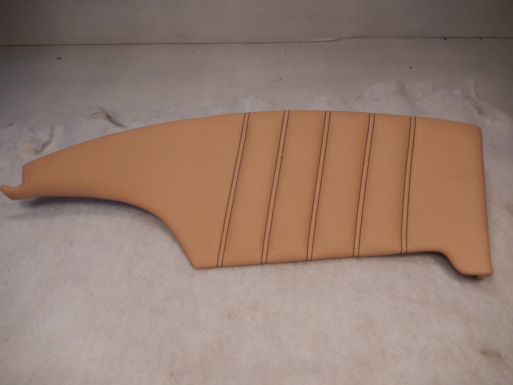 Maserati Quattroporte M-139 Rear Passengers Upper Door Panel