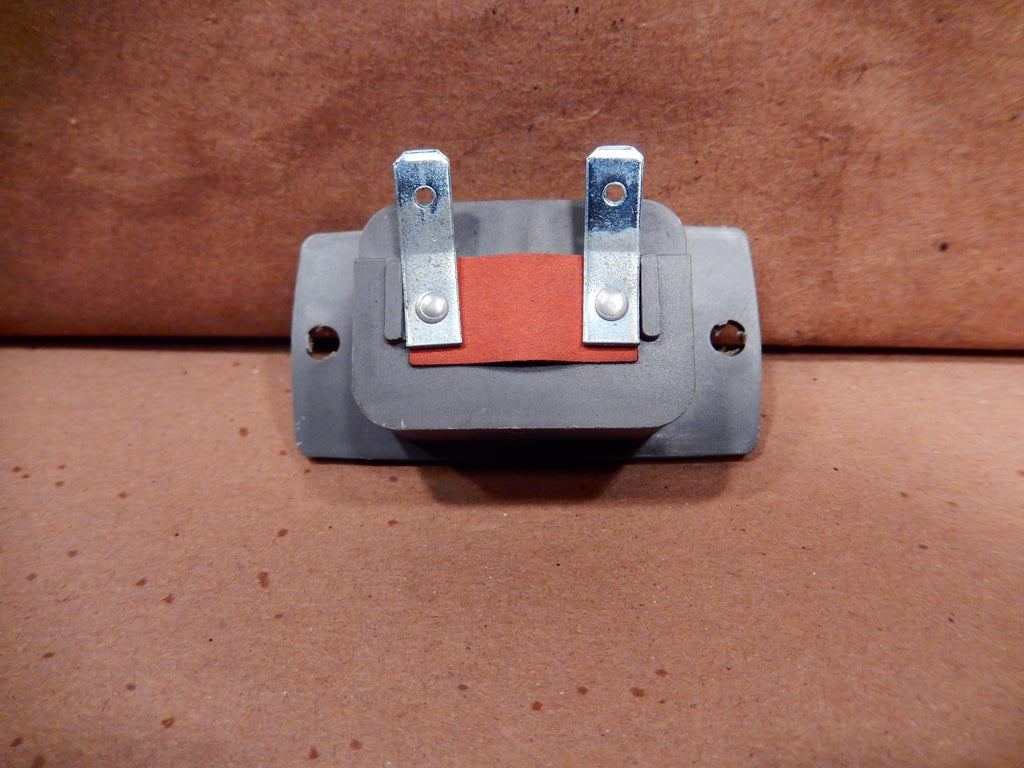 Datsun 280ZX Door Panel Safety Light Body
